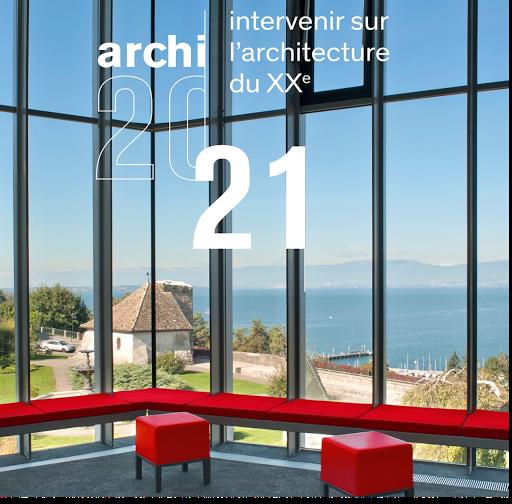 archi20-21