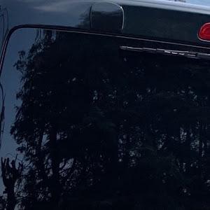 ハイエースバン  50周年アニバーサリーのカスタム事例画像 HDK24さんの2020年04月02日18:14の投稿