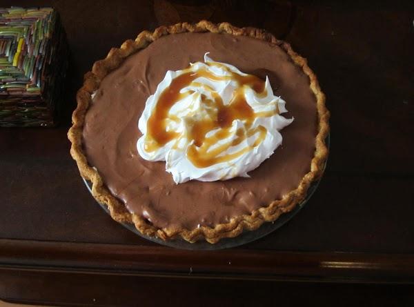 Pie In The Sky Recipe