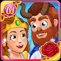 Wonderland : Beauty & Beast icon