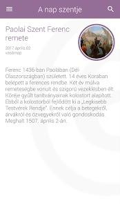 Evangélium365 4.0 - náhled