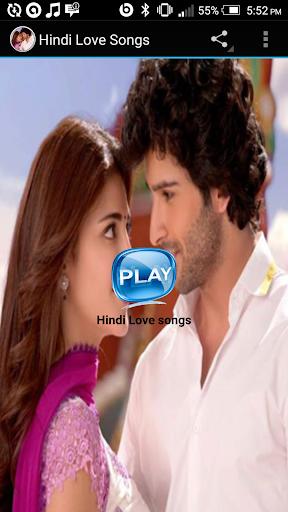 HINDI LOVE SONGS 2016