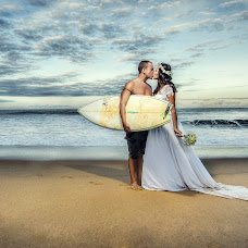 Wedding photographer carlyle campos (carlylecampos). Photo of 22.12.2014