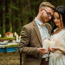 Wedding photographer Dmitriy Shestak (shastak). Photo of 16.01.2017