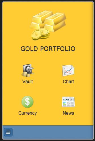 Gold Portfolio
