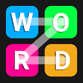 Word Search Puzzle - Free