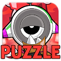 Fun Calling lego mixels games icon