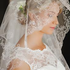 Wedding photographer Anton Kaydalov (TonySvet). Photo of 02.10.2015