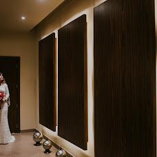 Wedding photographer Elvis Aceff (aceff). Photo of 21.06.2017
