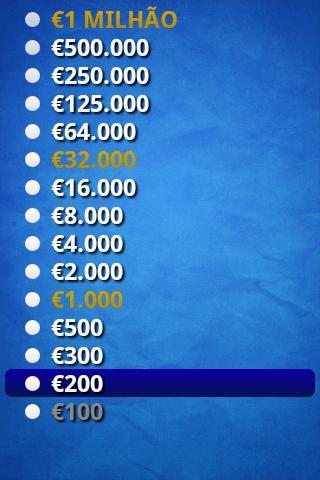 Quem quer ser rico? 1.43 screenshots {n} 7