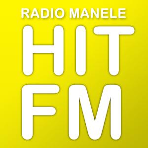 Radio Manele - Hit FM Romania