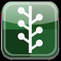 Katecca Testing App icon