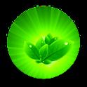 Medicinal Plants Paid icon