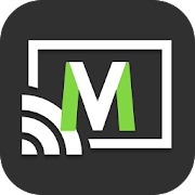App MV CastPlayer APK for Windows Phone