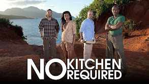 No Kitchen Required thumbnail