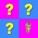 MatchUp Puzzle Game