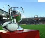 Supersport United vs Polokwane City : Lucas Masterpieces Moripe Stadium