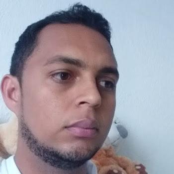 Foto de perfil de hacksam