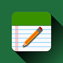 Notepad - Notes icon