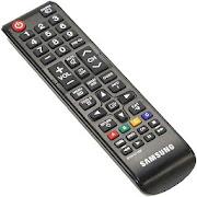 Universal Remote Control - Remote for All TV && DVD