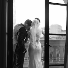 Wedding photographer Togrul Gurbanov (toghrulgurbanov). Photo of 02.12.2016