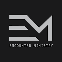 Encounter Ministry