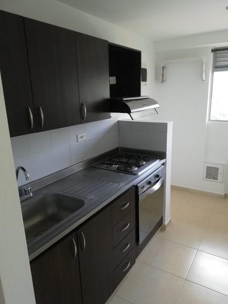 apartamento en arriendo ditaires 679-21223