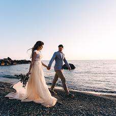 Wedding photographer Mariya Kekova (KEKOVAPHOTO). Photo of 29.05.2017