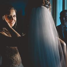 Wedding photographer Rolea Bogdan (RoleaBogdan). Photo of 21.08.2018