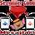 Sevgililer Günü Mesajları file APK for Gaming PC/PS3/PS4 Smart TV