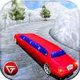 Uphill Limo.. file APK for Gaming PC/PS3/PS4 Smart TV