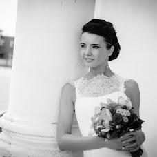 Wedding photographer Mikhail Kurcev (maykl). Photo of 14.10.2014