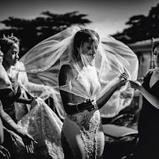 婚礼摄影师Cristiano Ostinelli(ostinelli)。25.09.2018的照片