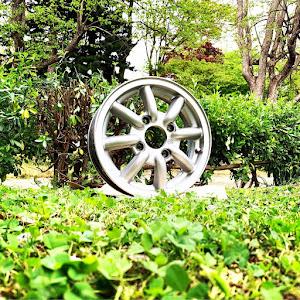 ワゴンR CT21S RXのカスタム事例画像  hiroshi suzukiさんの2020年05月09日23:49の投稿