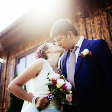 Wedding photographer Svetlana Stukaneva (swmed). Photo of 07.11.2014