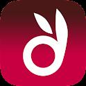 dealbunny.de Schnäppchen App icon