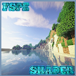 FSPE Shader for MCPE APK