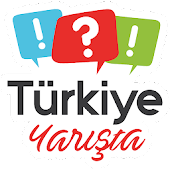 Türkiye Yarışta