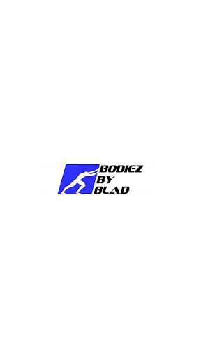 Download Bodiez By Blad 6.7.7 1