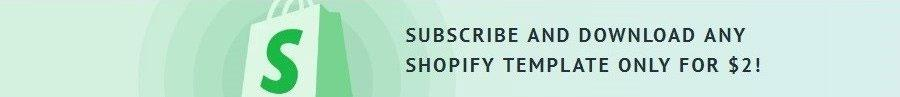 C:\Users\user\Desktop\Shopify Membership 1\banner.jpg