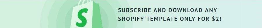 C:\Users\user\Desktop\Shopify Membership 1\banner.jpg