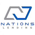 Nations Lending icon