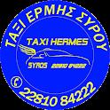 Ταξί Σύρου Ερμής icon