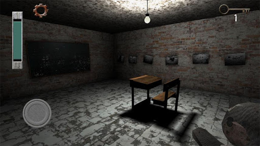 Slendrina: The School apkpoly screenshots 20