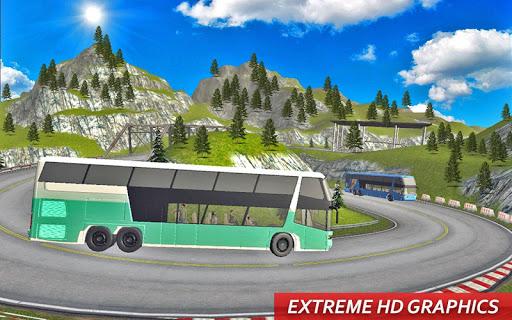 玩免費模擬APP|下載丘 側 バス 運転 app不用錢|硬是要APP