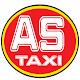 astaxi.pl 3miasto Android apk