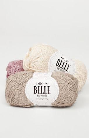 DROPS Belle [50g]