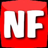 Netfilmes 2019