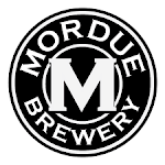 Logo for Mordue Brewery