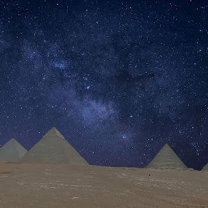 stars and pyramids1.jpg